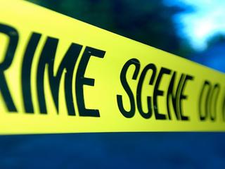 Show crime scene 26 04 17