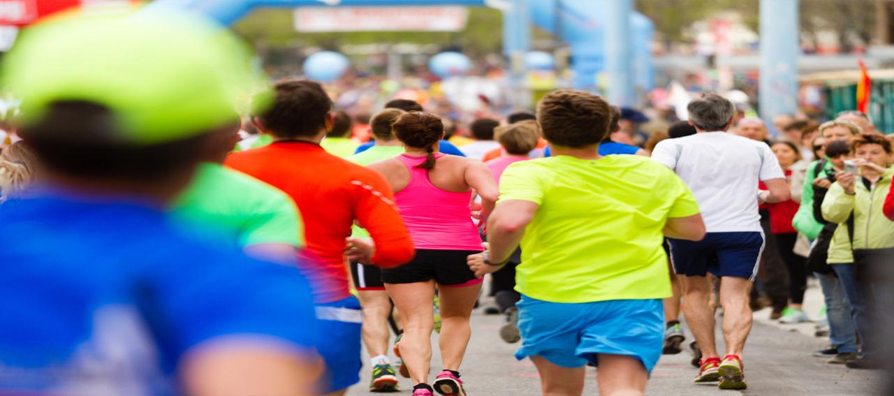 Maratona 04 05 17