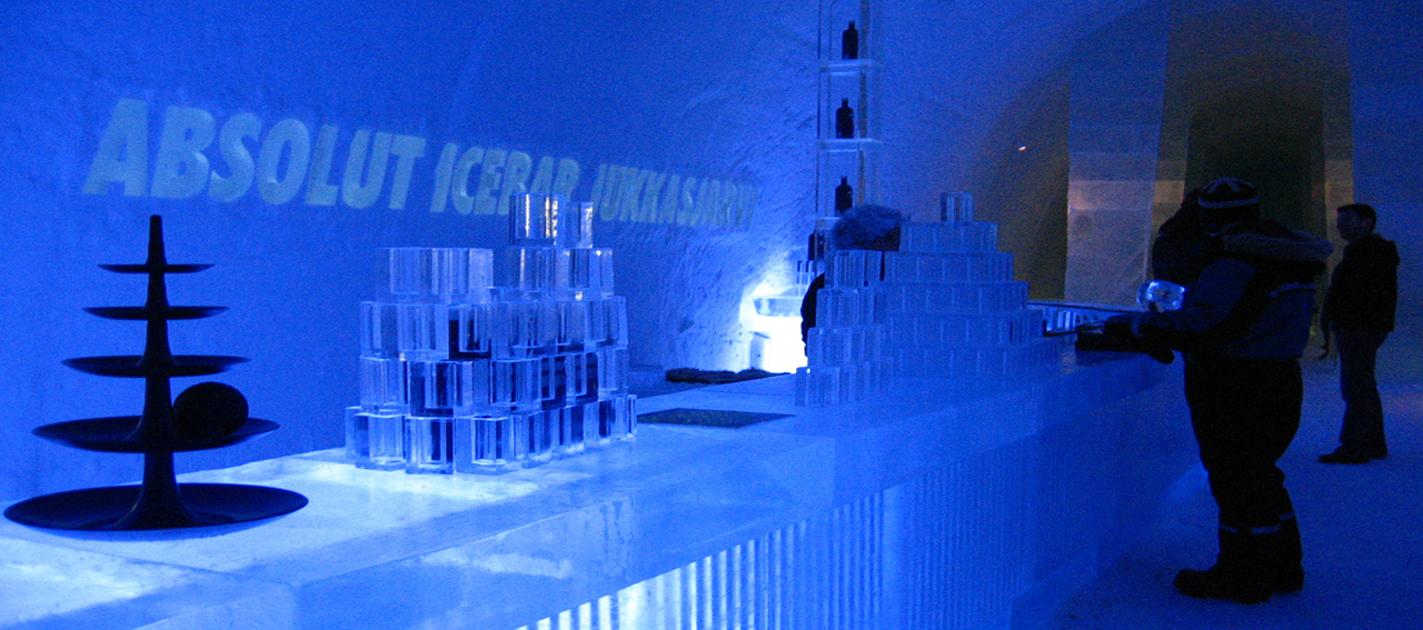 Icebar 11 05 17
