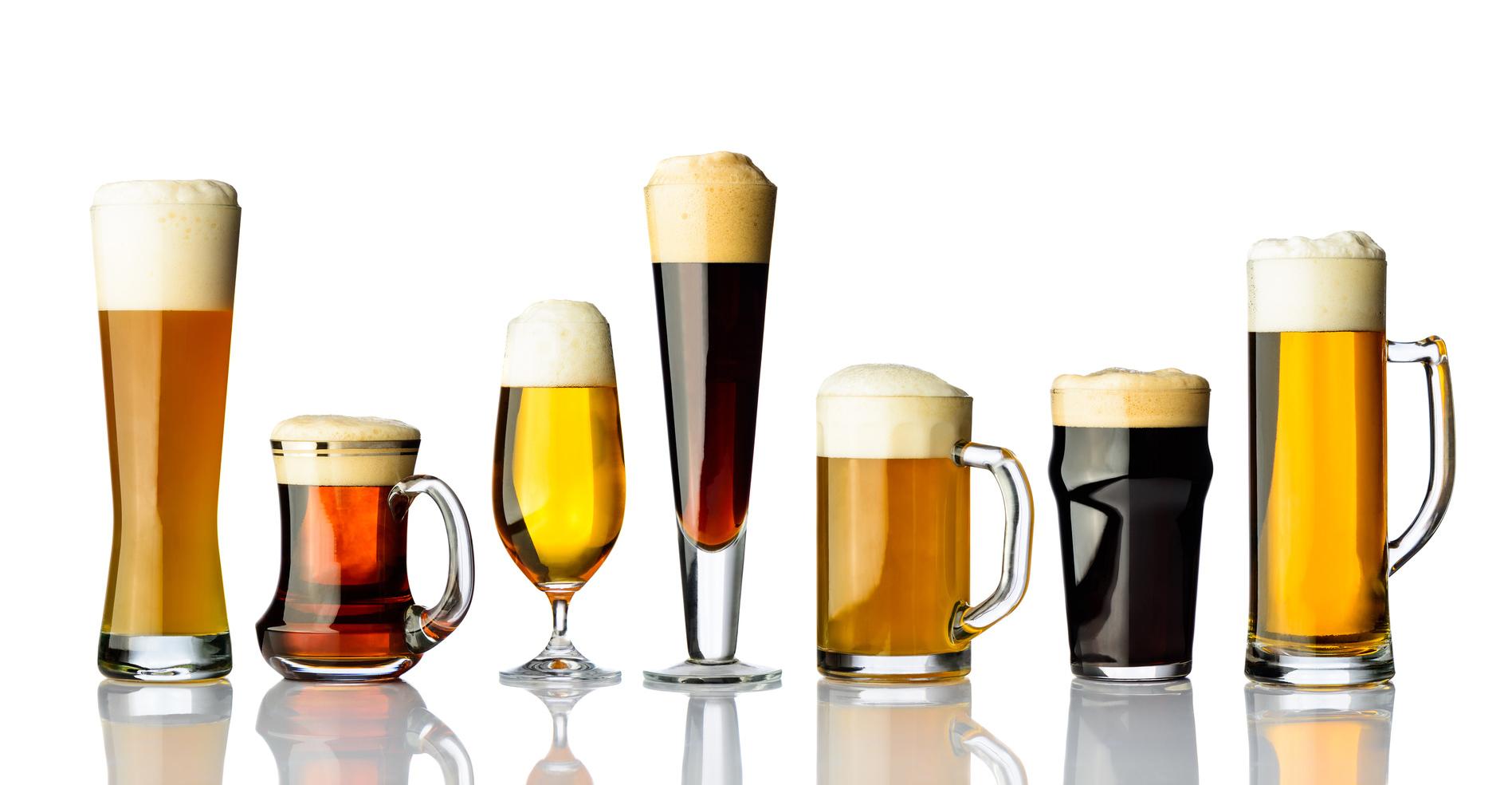 Birra 12 05 17