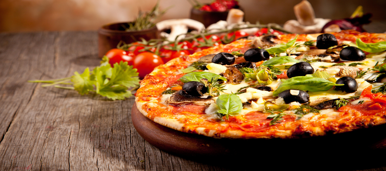 Pizza 25 05 17
