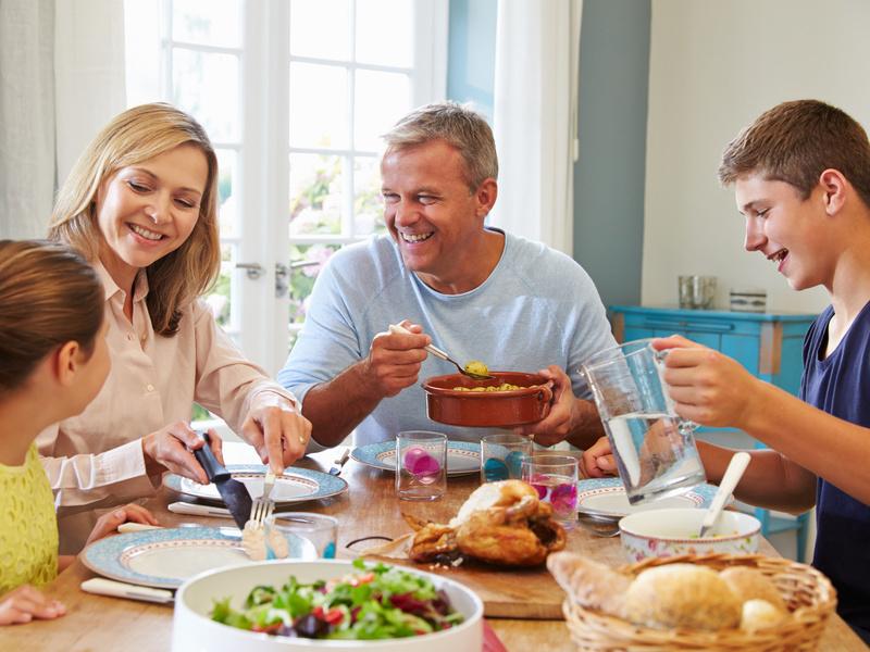 2 ricette estive per star leggeri e mangiare bene!