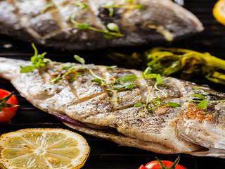 Show grigliata pesce 07 06 17