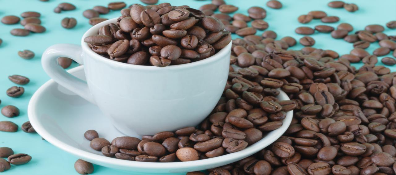 Benefici caff  12 06 17