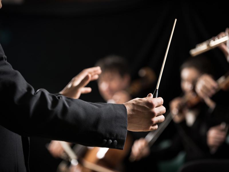 La Filarmonica della Scala arriva a Treiste