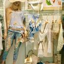 Summer Collection @Made in italy