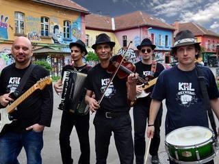 Show kal band 29 06 17