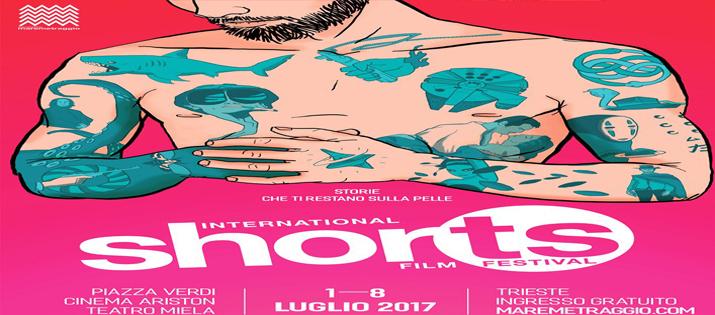 Short ts film festival 29 06 17
