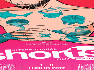 Show short ts film festival 29 06 17