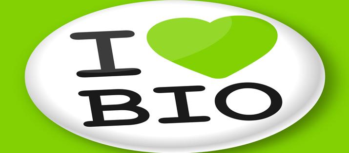 I love bio 29 06 17