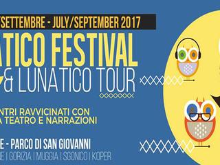 Show lunatico festival 07 07 17