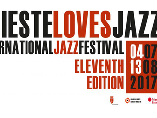 Show trieste love jazz 11 07 17