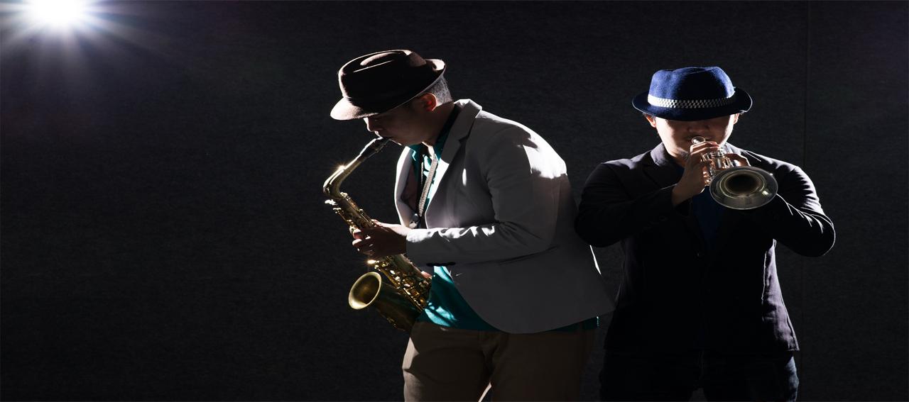 Jazz 11 07 17