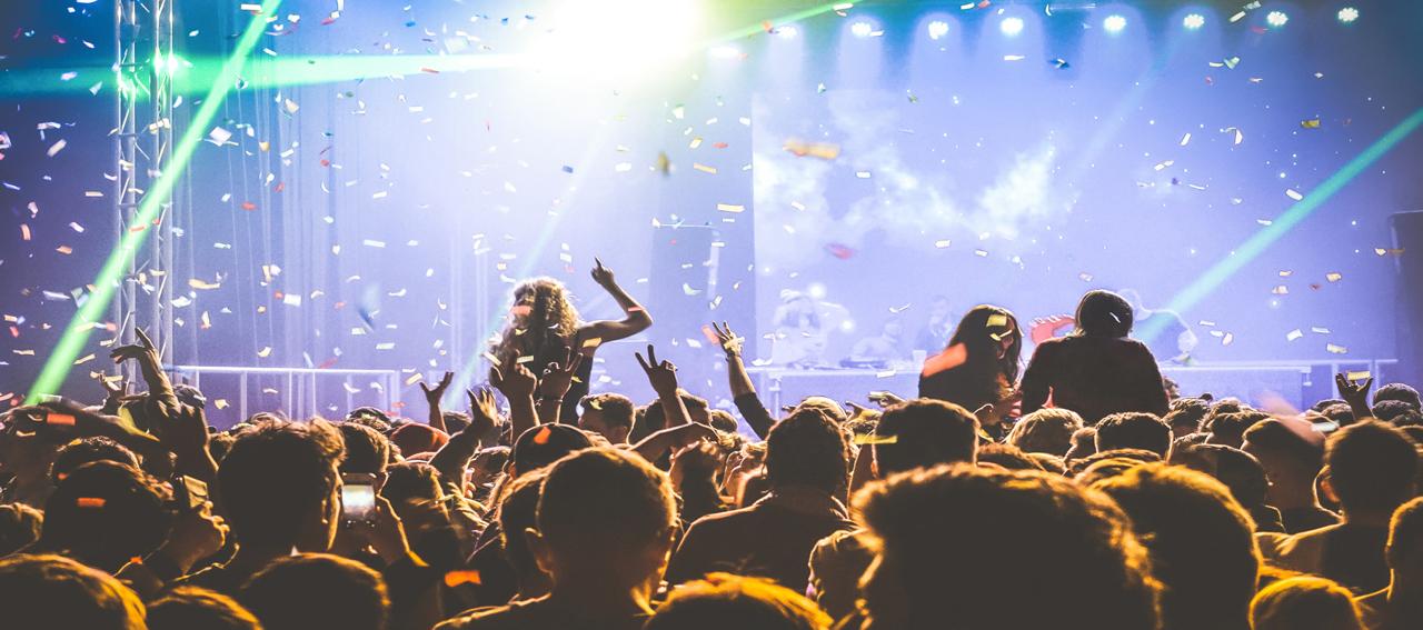 Festival musicale 04 08 17