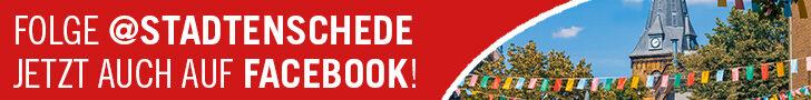 Stadtenschede facebook
