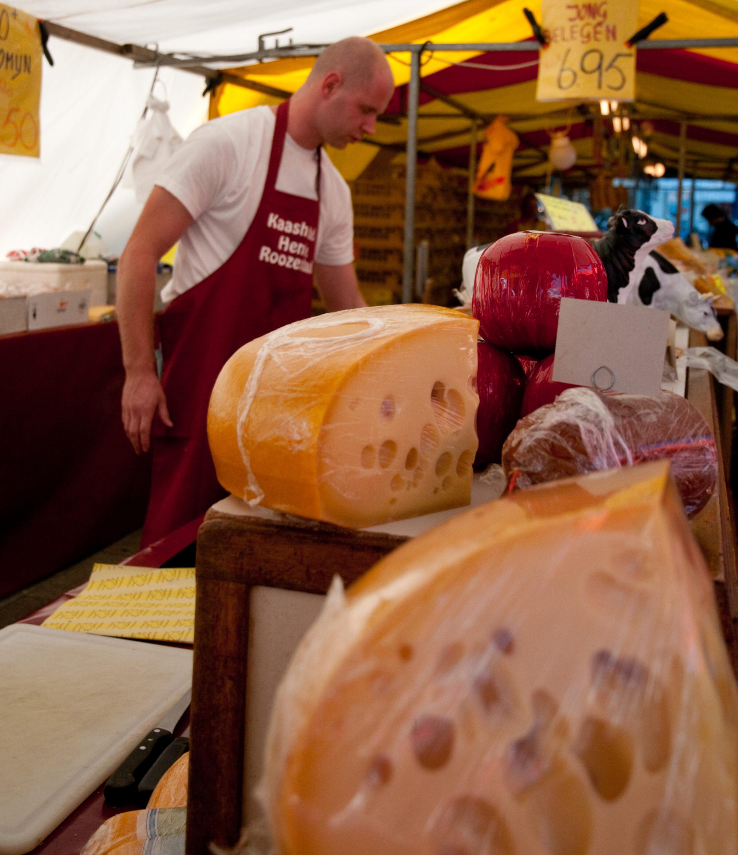 2009 Jeffrey Pardoen Markt Winkelen 10