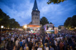 2014 Robin Hilberink Grolsch Summer Sounds Evenementen
