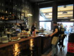 2017 Foodbar Bluff Horeca 2