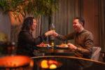 Probeer een nieuw restaurant in Enschede