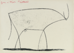 Pablo Matisse