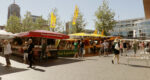2018 Ebo Fraterman Markt Sabine En Ferrel Winkelen 2 2