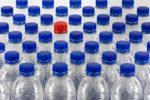 Bottles 4251473 1920