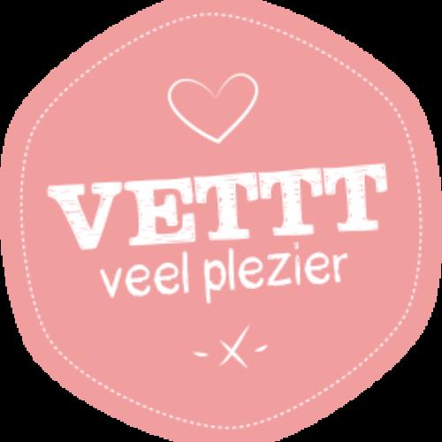Vettt Nl Logo