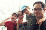 Travelisto Familien Reiseblog