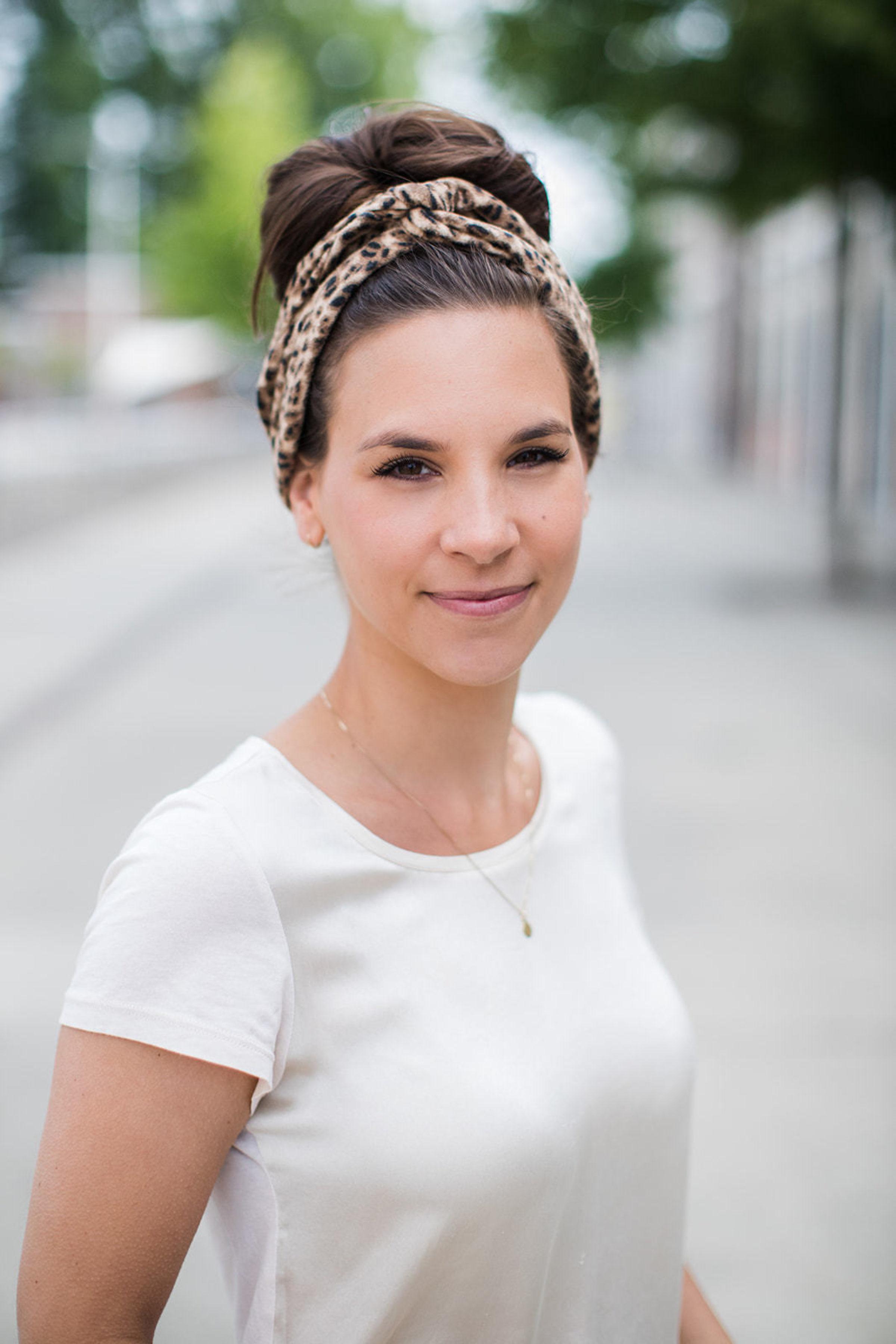Nadja Hanterink