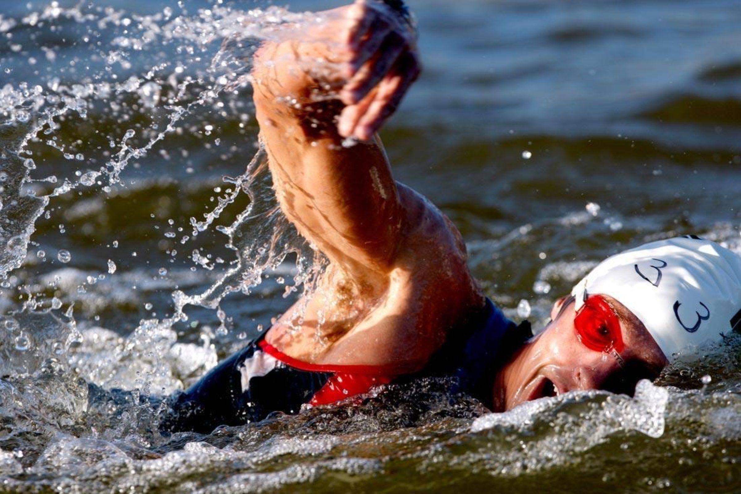 Triathlon 15 2 35hsr5k6kc