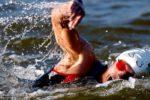 Triathlon 15 2