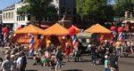 Vrijheidsfestival Enschede