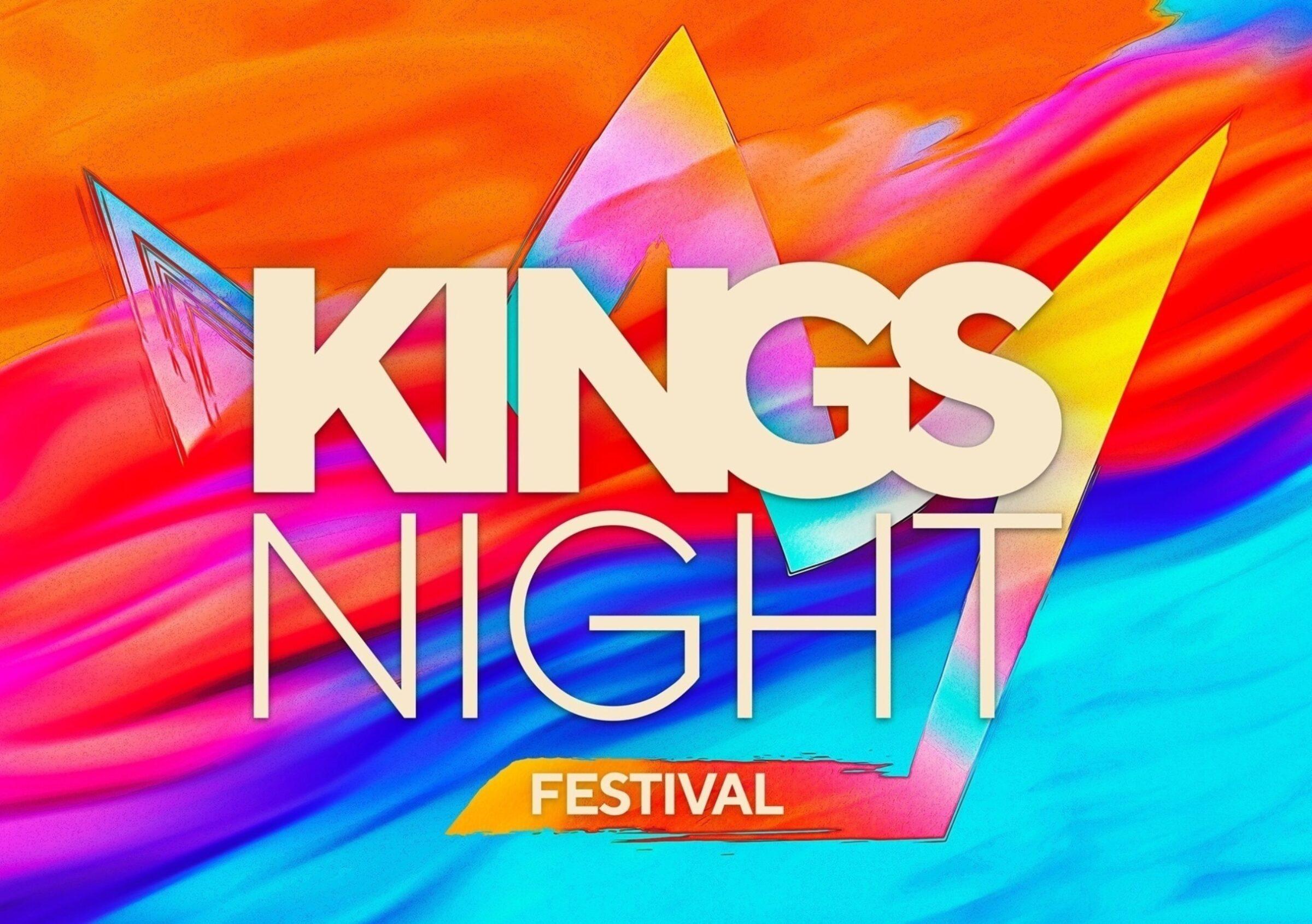 Kingsnight-Festival-Enschede