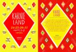 Karnieland banner 180816 164850 1236 1534430927 35ht1b4co4