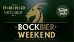 Bockbier weekend Twentsche Foodhal 2019 3517 1569844908 35hxokpxx1