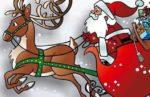 Kerstmarkt beien 1453 1538118564 35ht35rbce