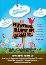 Ruwenbos Enschede