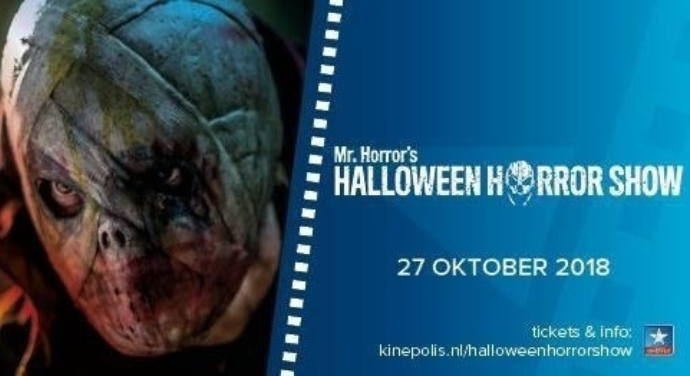 Horror night 1575 1539695779 35ht4m6ret