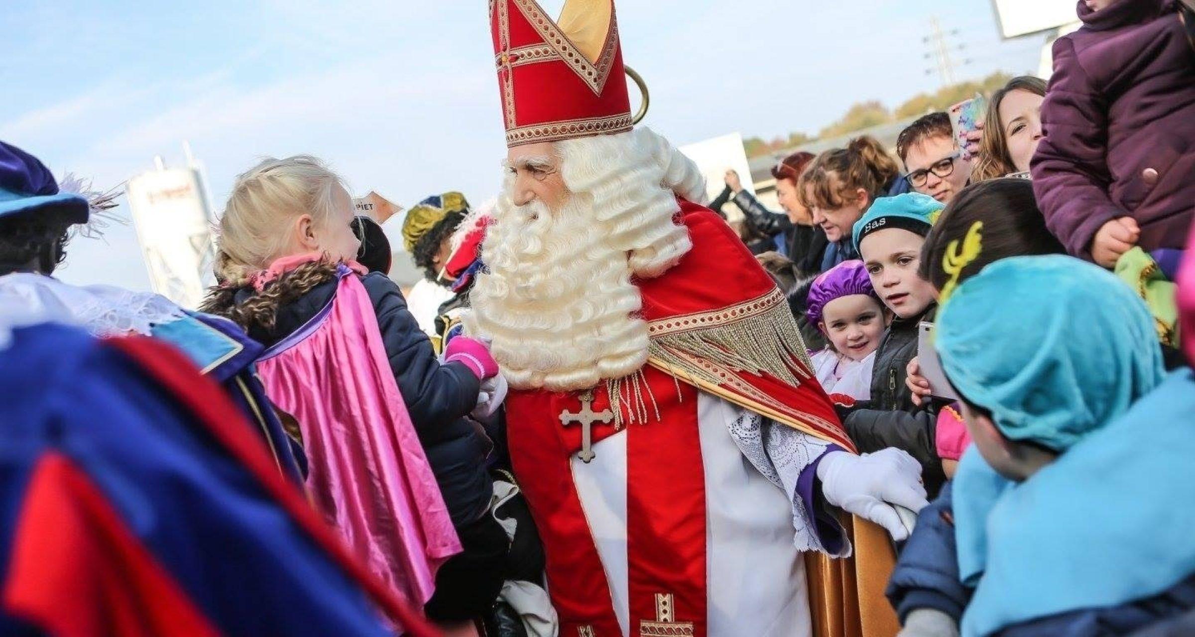 Sinterklaasintocht enschede zuid 1566 1539597681 35ht4lkni5