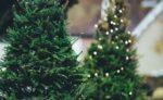 Kerstbomenactie Enschede