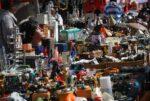 Vlooienmarkt Vliegveld Twenthe