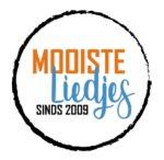Logo mooiste liedjes