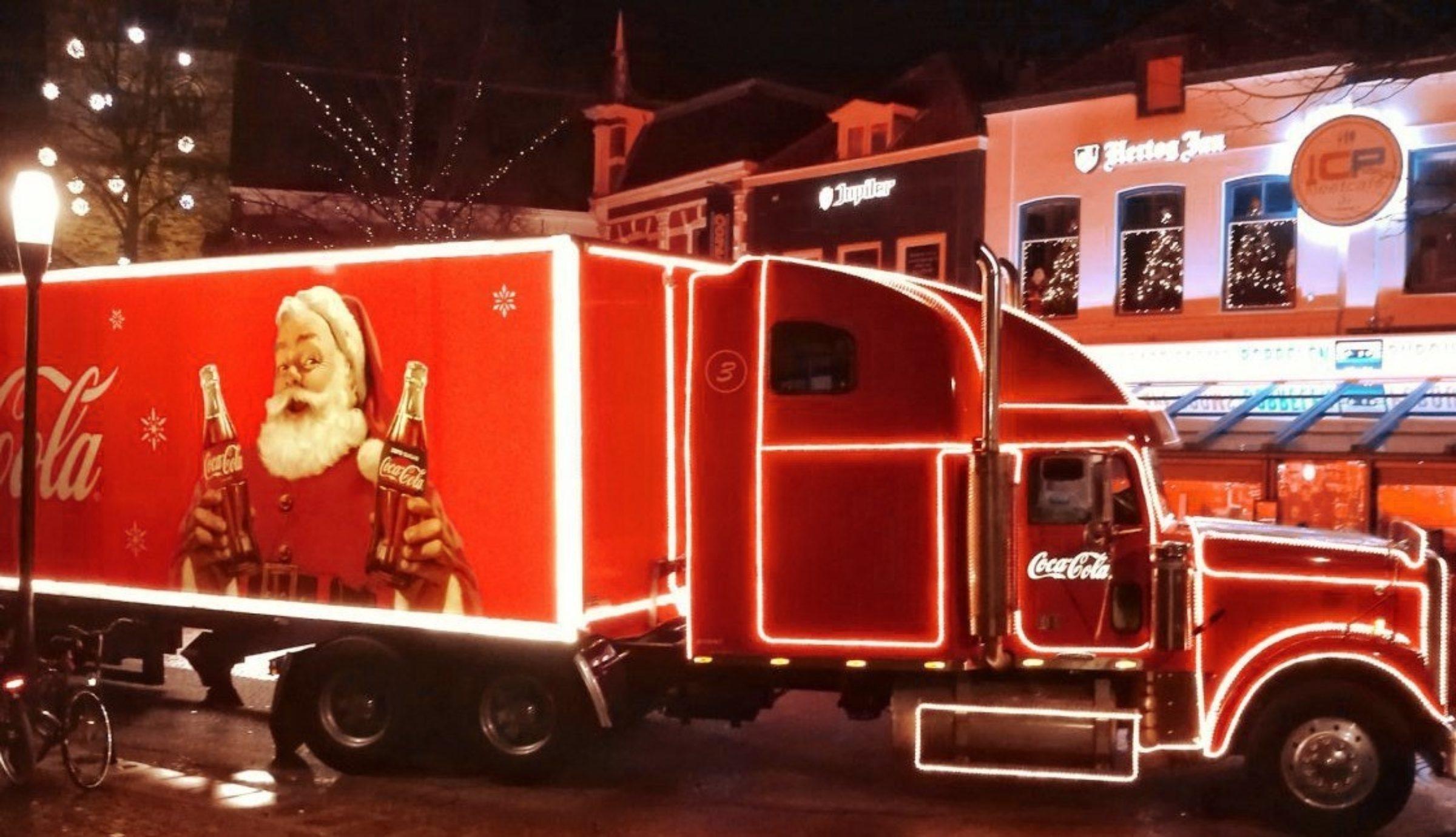 Coca Cola Kersttruck Winter Wonderland 1799 1542722080 35ht6c3pk3