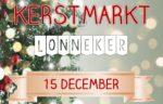 Kerstmarkt poster flyers 1737 1542269525 35ht693dov