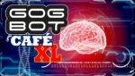 GOGBOT web 35ht6c49gg