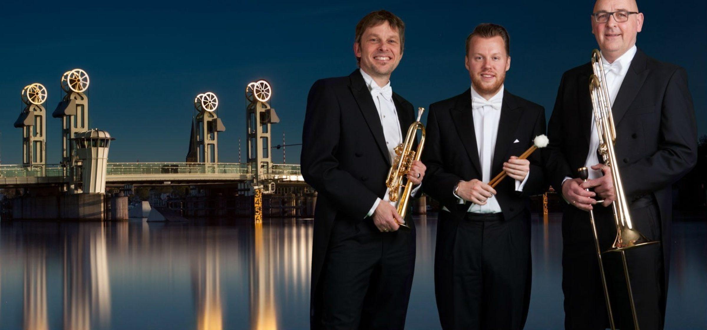 Nieuwjaarsconcert Orkest van het Oosten 1782 1542638457 35ht6bigln