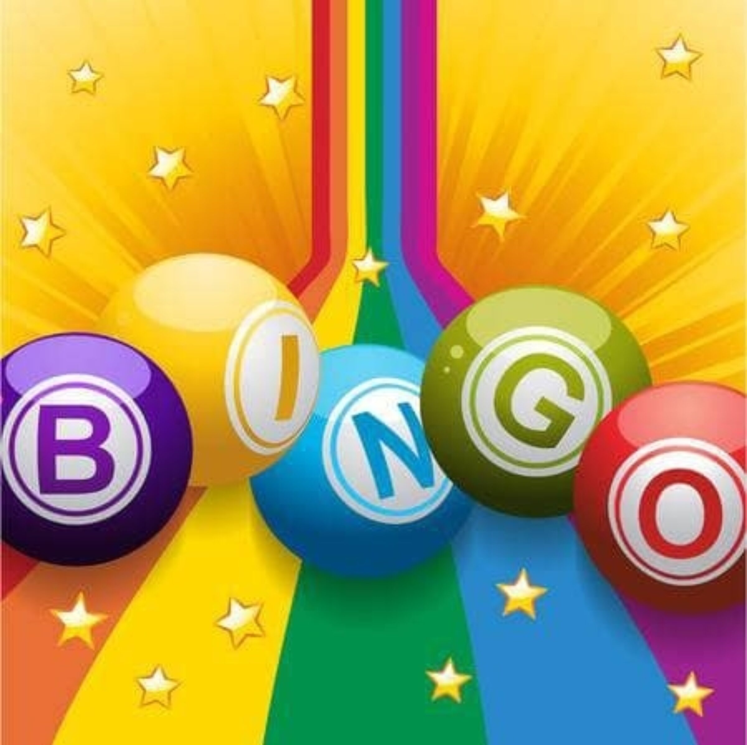 Bingo enschede