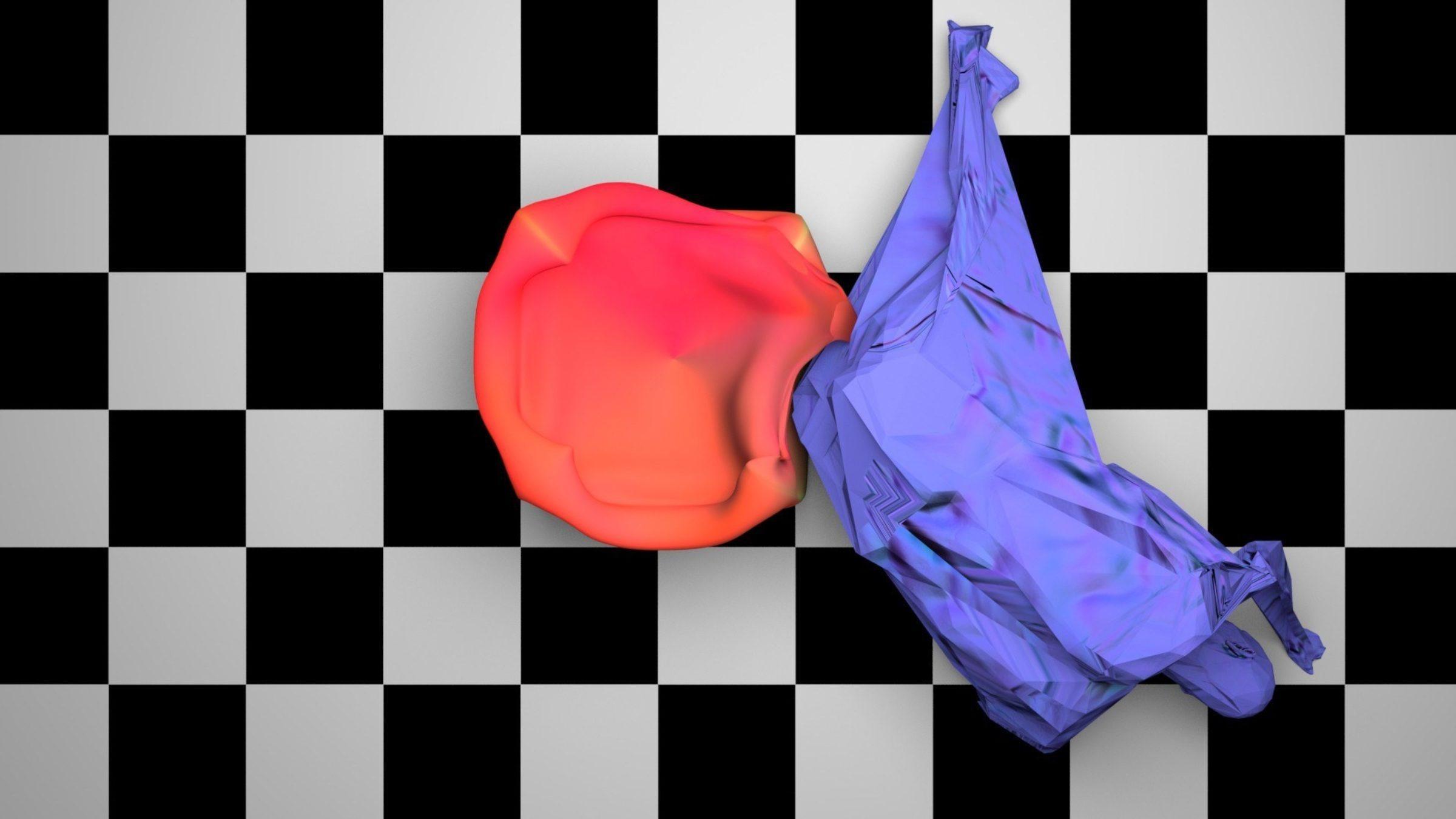 Sisyphus SCN 1 horizontal 1698 1541585556 35ht64ccau