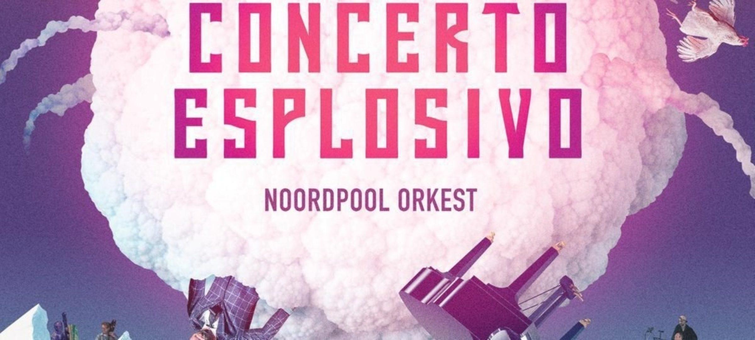 Concerto 2012 1547645032 35hxb43576