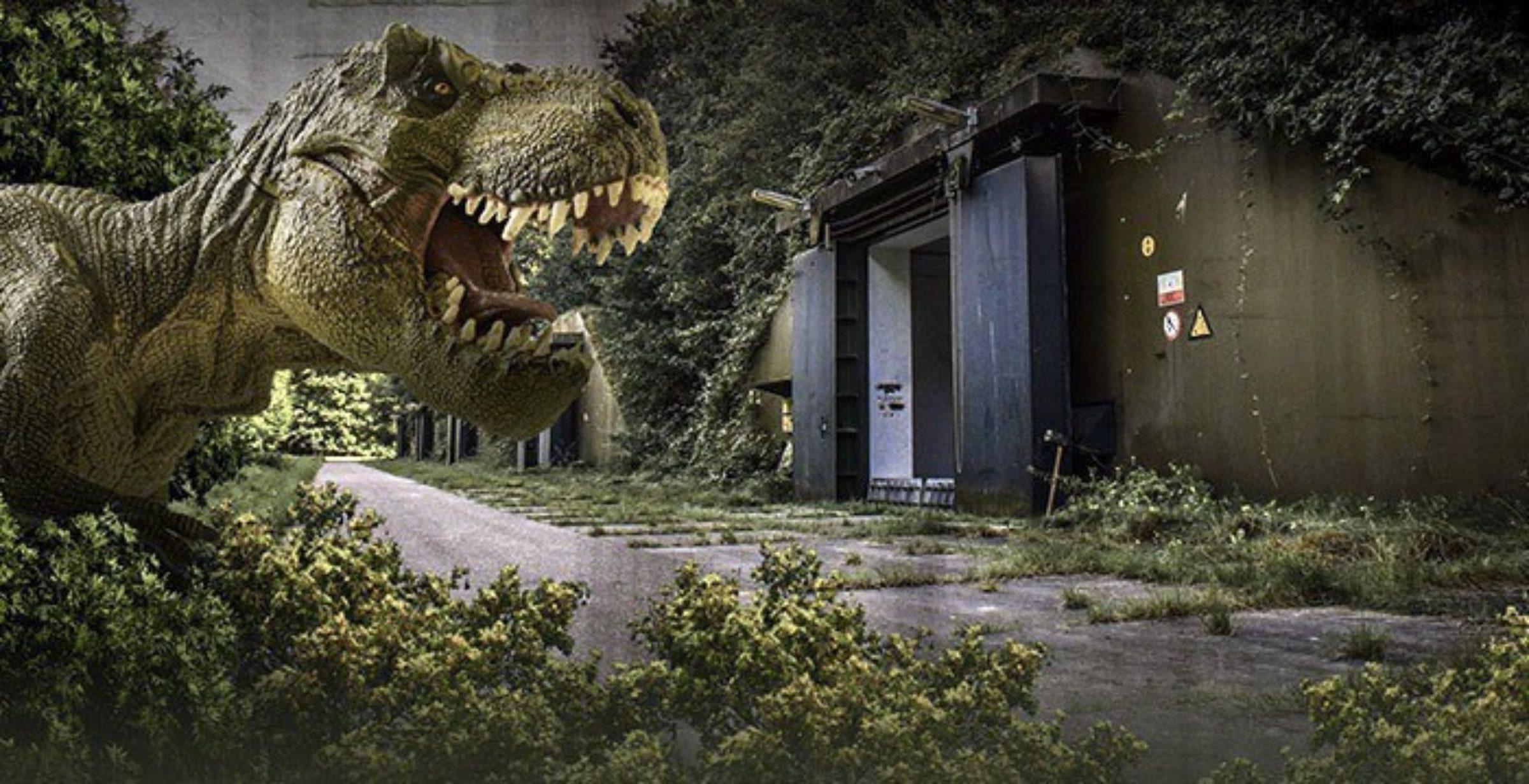 Dino 2045 1548067394 35hxb71pl8